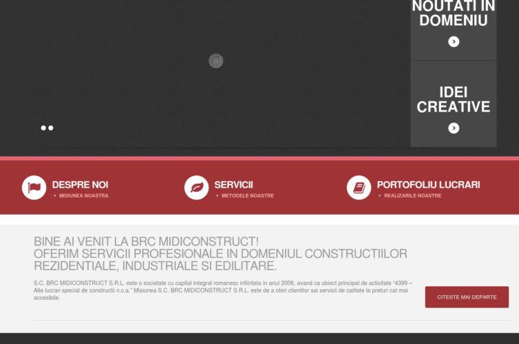 MidiConstruct