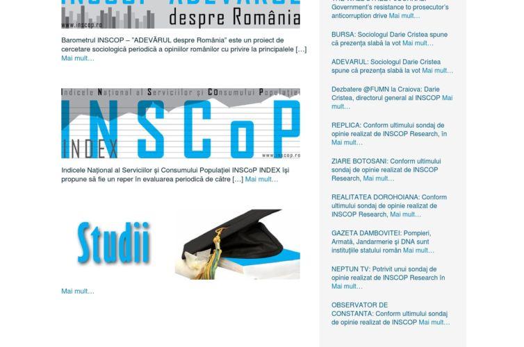 Inscop Media