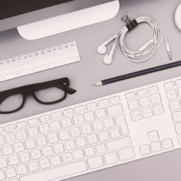 Creare site pe solutii CMS