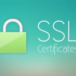 Cum instalez SSL pe o platforma Wordpress?