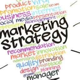 7 metode de promovare afacere in mediul online - Gratuit