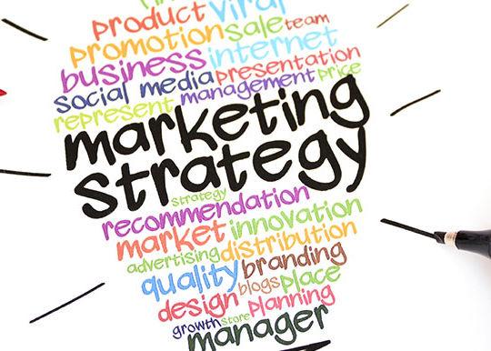 solutii de promovare afacere